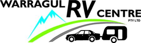 Warragul RV Centre - Warragul RV Centre offers cavaran, campervan